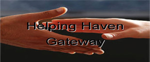 Helping Haven Gateway