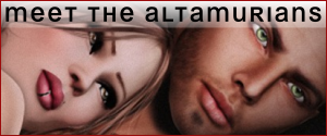 Meet the Altamurians