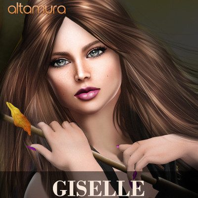 GISELLE_BENTO_HEAD_featured
