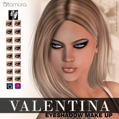 Valentina-Eye-Shadow-Makeup